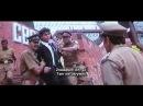 Phir Bhi Dil Hai Hindustani- Second version of title song (napisy pl)