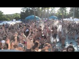 Wet Electric Irvine Official Aftermovie (Eddie Halliwell, The Crystal Method, Robbie Rivera)