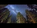 T-RECS - Night Skies