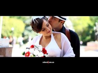 Alexander & Yulia - The highlights