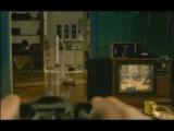 Deep House - X-press 2 feat. David Byrne - Lazy (Beto Dj &amp Mowgli Goes Deep Mix)