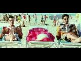 Приянка, Джон Абрахам, Абхишек Баччан - Jaane Kyun - Дружба / Dostana [Full Video Song] (1080p HD)