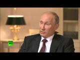 Putin About Group Sex
