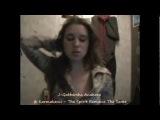 J-Gabbersha Anahata &amp Karmakanic - The Spirit Remains The Same (2005 год!)