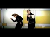 Hakim &amp Olga Tanon - Ah Ya Albi-
