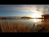 New Zealand Shapeshifter Vs GoPro HD HERO2