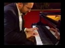 Naoumoff plays Schumann Fantasy First Movement Part 1