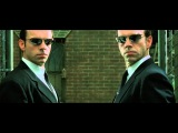 The Matrix Reloaded - Official® Trailer [HD]