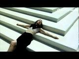 Armin van Buuren ft Sophie Ellis Bextor Not Giving Up On Love Official Music Video