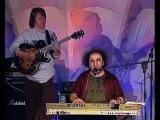 Sergey Manukyan-Sweet George Brown