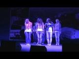 Команда студии DANCE CRAFT - День города (22.09.201) Рук.А.Борисов