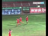 Best Own Goal Ever - Ashraf Soliman - Maccabi Umm al-Fahm vs Hapoel Afula - 08/02/2012