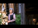 Катя. Продолжение (2011) 13 серия