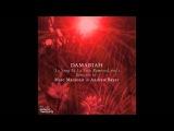 Damabiah - Irminsul, Le Pilier Du Monde (Andrew Bayer Remix)