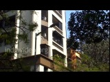Aamir Khans House, Bollywood Actor, Hindi Cinema, Mumbai, India