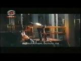 Baje Payal Aamir Khan 3