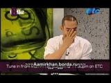 B BIZ - Aamir Khan (Part 1)