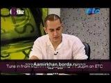 B BIZ - Aamir Khan (Part 2)