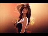 Yogi feat. Ayah Marar - Follow You (Xilent Remix)