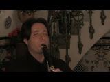 Jose Franch-Ballester plays Hommage a M. de Falla by Béla Kovács