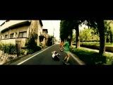 DJ Mitsu the Beats-My Simple ft. Aruma &amp