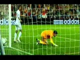 euro 2012 best magic moments by aljazeera sport