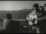 Ferry 'Cross The Mersey - Gerry And The Pacemakers (1965)