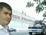 Папенькин сынок (эфир от 24.05.2012)