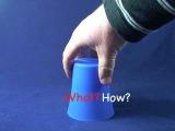 Super Slurper Polymer Powder
