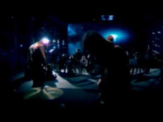 Hillsong UNITED - Point Of Difference ft. Joel Houston