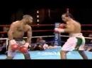 лучший боксер и танцор всех времен: Рой Джонс