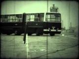 BKV továbbképzés7, Ikarus 260.00, 280.00 Budapest