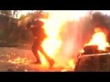 ЭКСКЛЮЗИВ! ЖЕРТВЫ от метеорита В ЧЕЛЯБИНСКЕ жесть сгорел человек казнь сожжение виселица смертная казнь отрубание отрезание
