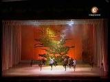 ERTURAN - TURAN Ethno-folk ansamble - DANCE.VOB