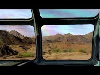 Edward Sharpe & the Mz's+ Mumford & Sons- The Big Easy Express (Movie)