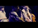 Mumford & Sons - Ghosts That We Knew (Live @ Red Rocks)