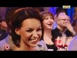 Руслан Белый, Comedy Club - Про Роналду