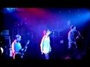 Oasis - Columbia live (Hammersmith Palais, London 1994)