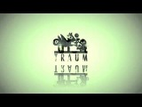 Ryan Davis - Particles of Bliss (Album medley)