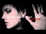 Carmen Rizzo feat. Jem- Easy way out