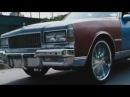 Crunk - Big Dawgz - The Criminal Network - Laid Back Ent - Gettin' It In - Gangsta Rob Productions