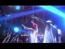 Lil Jon Rootz KL 2012 Turbulence
