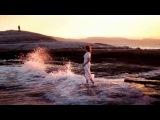 Vitodito feat. Kayleen - Trampas (Mindset Remix) HD