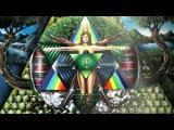 PsyTrance Mix 2013 Strange Days By Jester