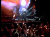 John Farnham - You're the Voice (High Quality) with the lyrics