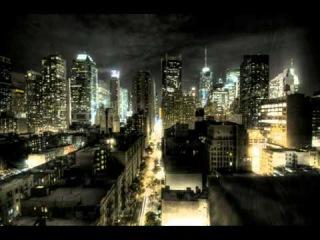Deuce_Cr1me ft. Drey Kidi - Расстояния