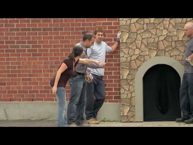 Vicces 5letek - Eltűnt a gyerek - KandiKamera [HD]