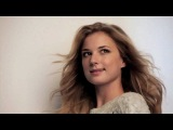 Womens Health - Behind the scenes with Emily VanCamp