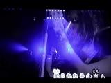 Acid Black Cherry 『優しい嘘』 (カラオケ)