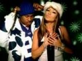 Jennifer Lopez feat. LL Cool J  All I Have
